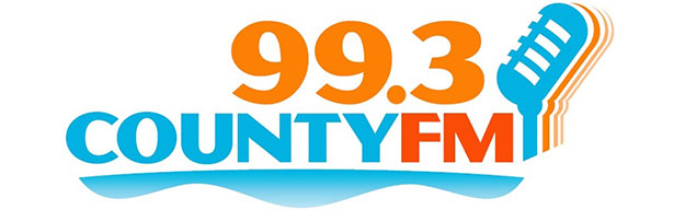 99.3 Country FM