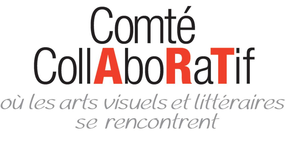 Comté Collaboratif