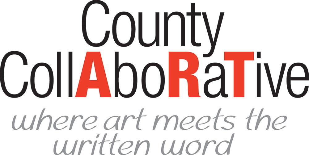 County Collaborative